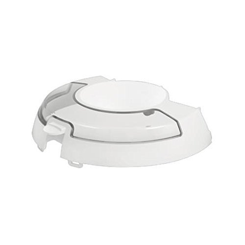 Lid for Tefal Actifry Models FZ700015 FZ700016