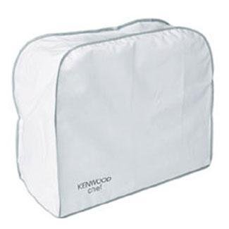 Kenwood Chef 29021 Plastic Cover