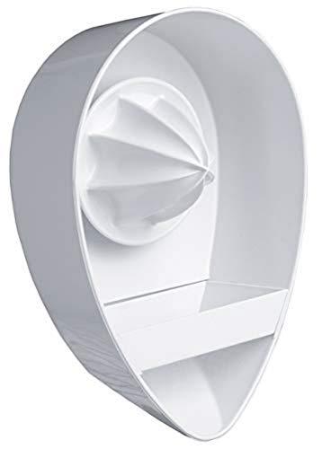 KitchenAid 5JE Citrus Juicer, White (Optional Accessory for KitchenAid Stand Mixers)