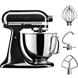 KitchenAid Artisan Mixer 4.8L Starry Night (5KSM125BSN)…