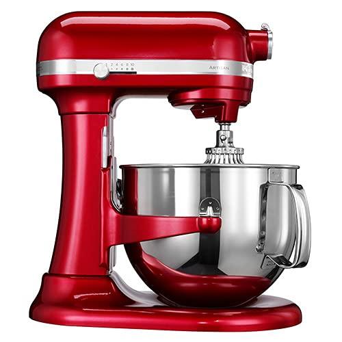 KitchenAid Artisan Stand Mixer 6.9L