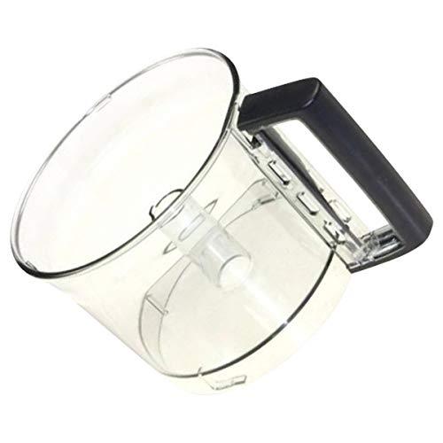 Magimix Food Processor Bowl 4200/4200XL