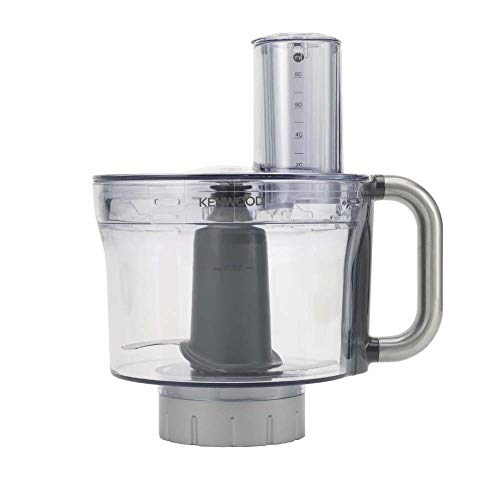 Kenwood AW20010010Accessories Food Processors