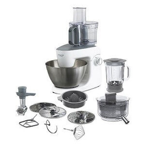 Stand Mixer Deals 2018