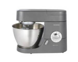 Kenwood Chef Mixer