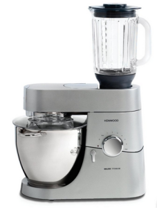 Kenwood Chef Mixer KMM020