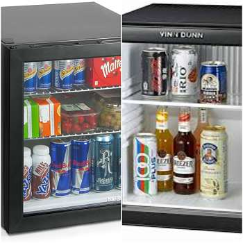 Black Friday Mini Fridge Deals & Cyber Monday Sale 2020