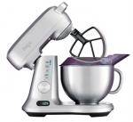 Sage Scraper Mixer Pro Reviews - suitable for a medium size family